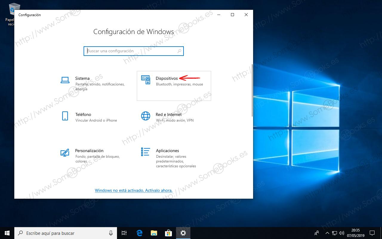 Instalar-una-impresora-nueva-en-Windows-10-004