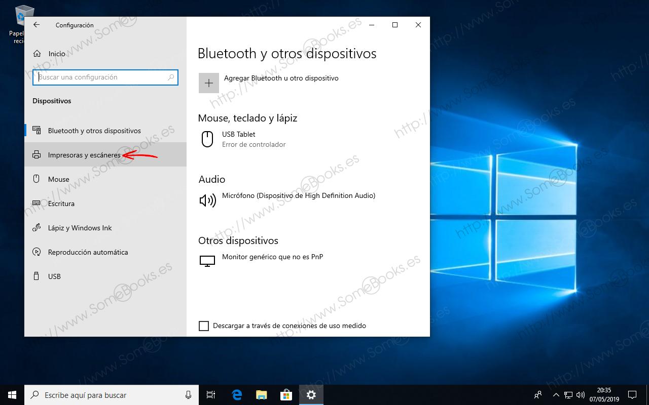 Instalar-una-impresora-nueva-en-Windows-10-005