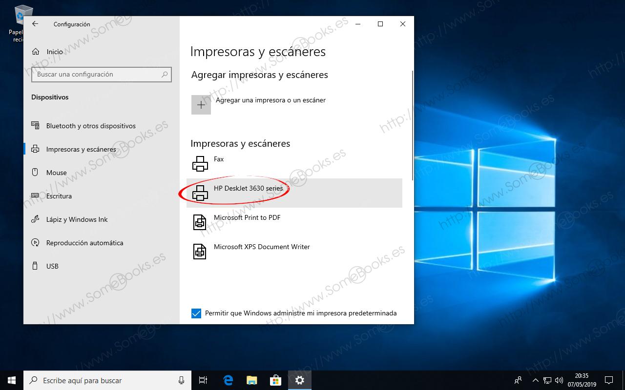 Instalar-una-impresora-nueva-en-Windows-10-006
