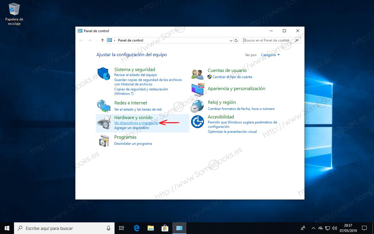 Instalar-una-impresora-nueva-en-Windows-10-008