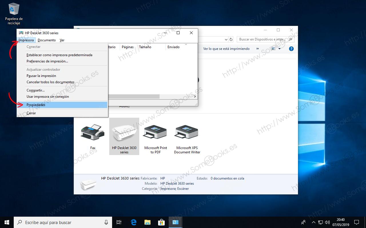 Instalar-una-impresora-nueva-en-Windows-10-011