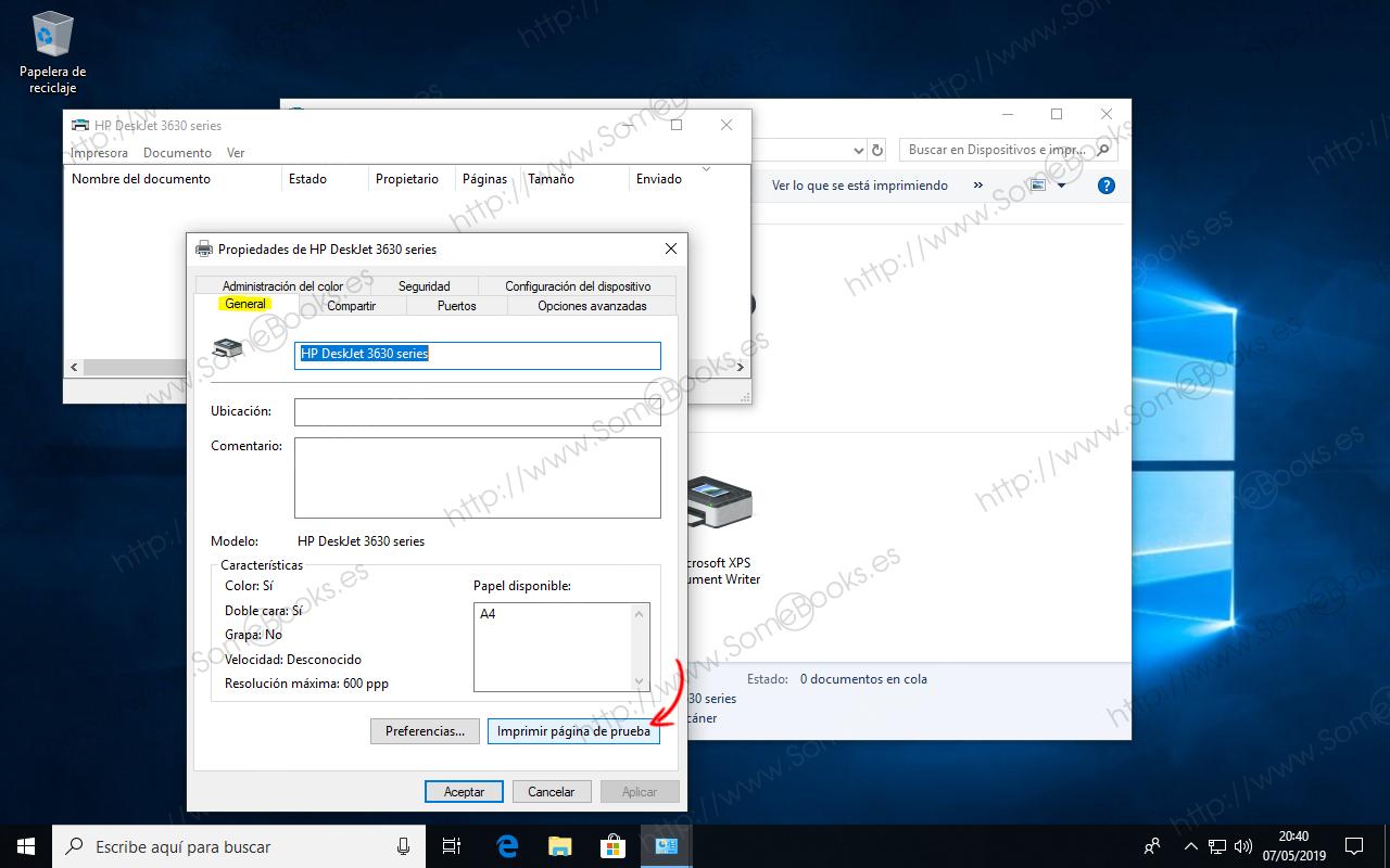 Instalar-una-impresora-nueva-en-Windows-10-012