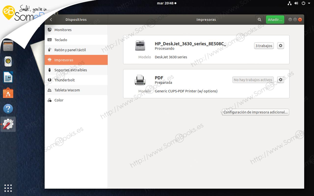 Administrar-la-cola-de-impresion-en-Ubuntu-1804-LTS-001