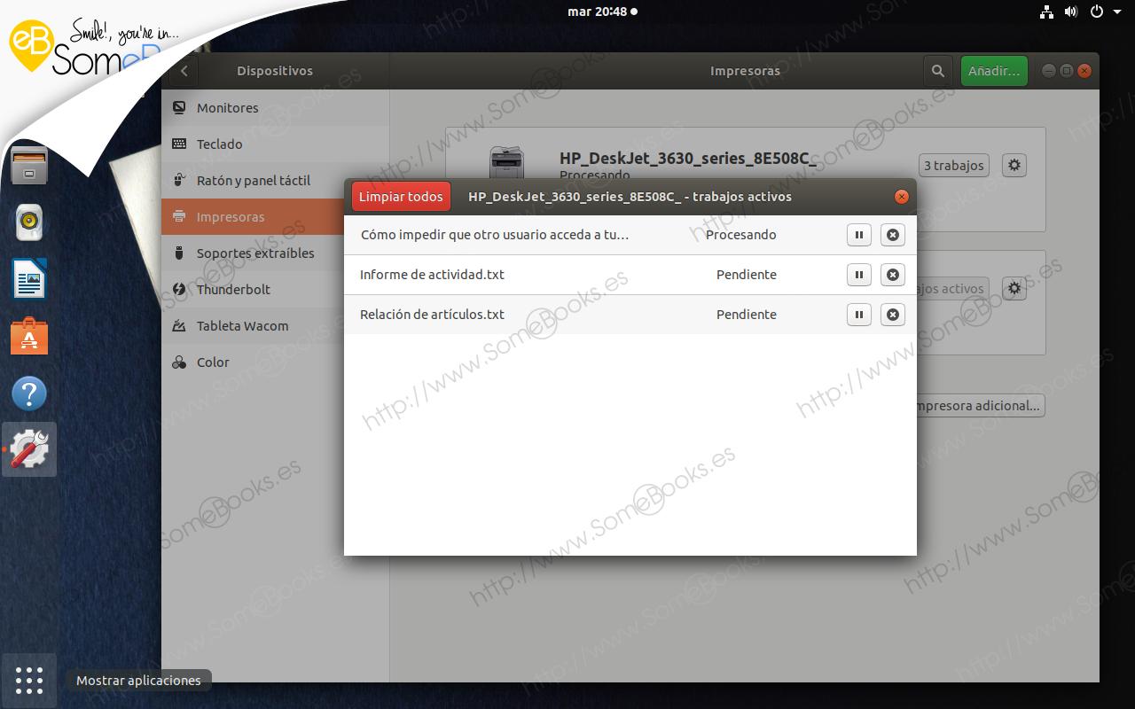 Administrar-la-cola-de-impresion-en-Ubuntu-1804-LTS-007