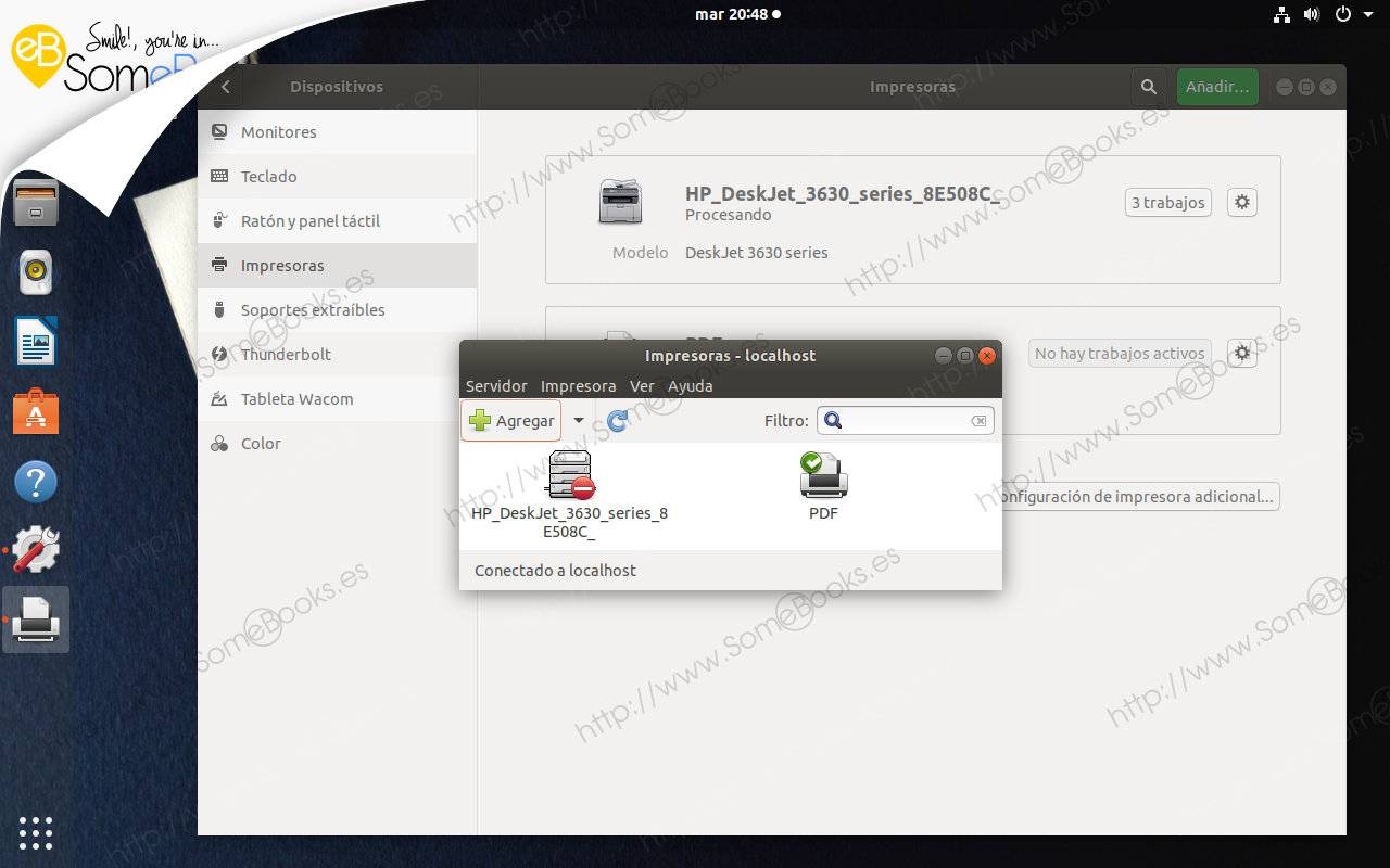 Administrar-la-cola-de-impresion-en-Ubuntu-1804-LTS-009