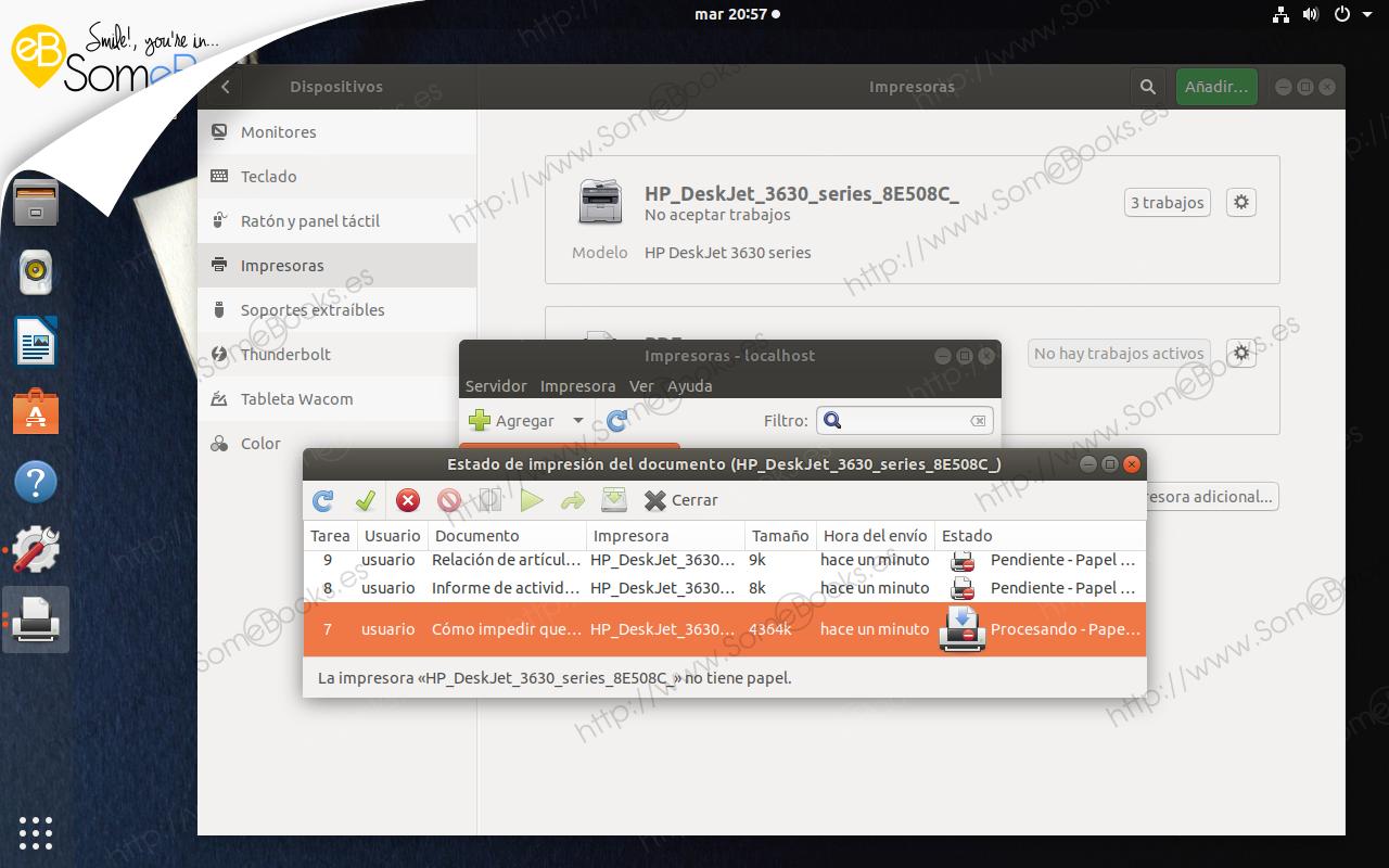 Administrar-la-cola-de-impresion-en-Ubuntu-1804-LTS-011