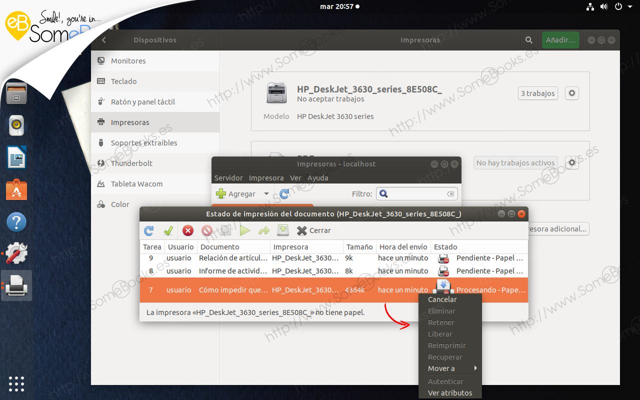 Administrar-la-cola-de-impresion-en-Ubuntu-1804-LTS-012