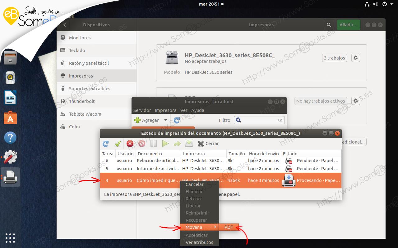 Administrar-la-cola-de-impresion-en-Ubuntu-1804-LTS-014