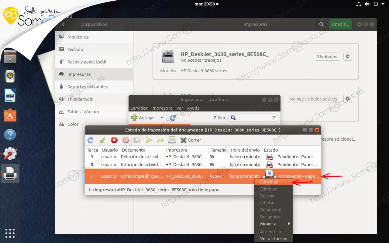 Administrar-la-cola-de-impresion-en-Ubuntu-1804-LTS-015