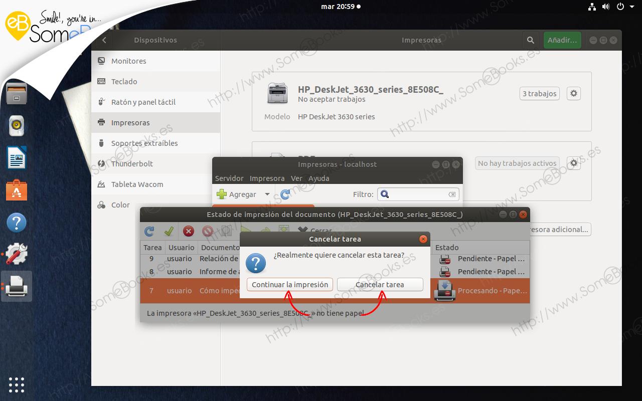 Administrar-la-cola-de-impresion-en-Ubuntu-1804-LTS-016
