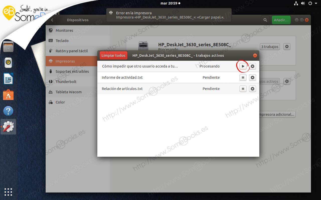 Administrar-la-cola-de-impresion-en-Ubuntu-1804-LTS-018