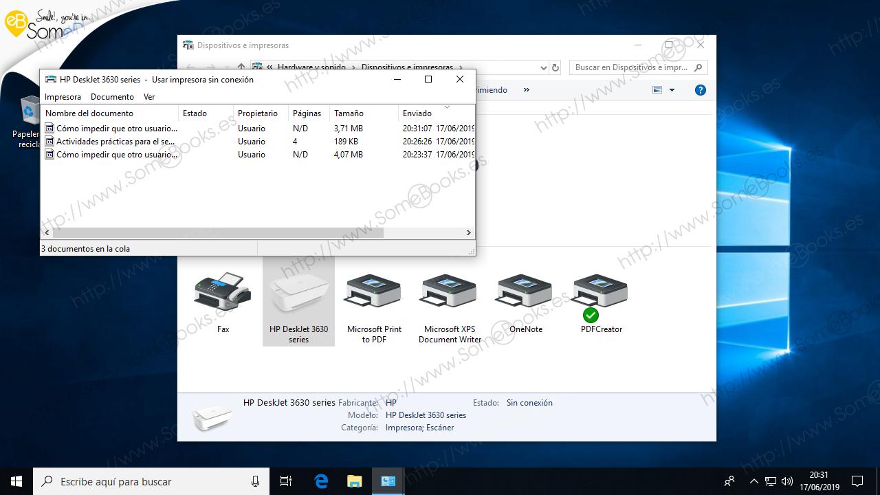 Administrar-la-cola-de-impresion-en-Windows-10-002