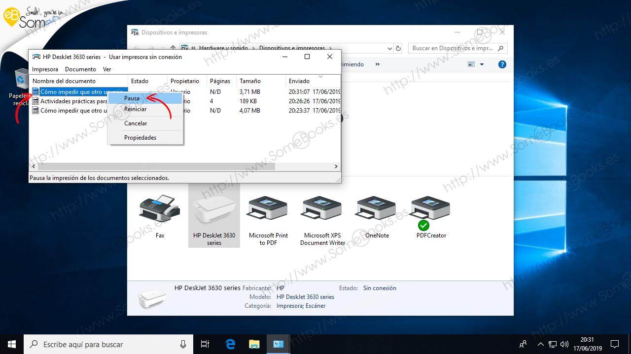 Administrar-la-cola-de-impresion-en-Windows-10-003