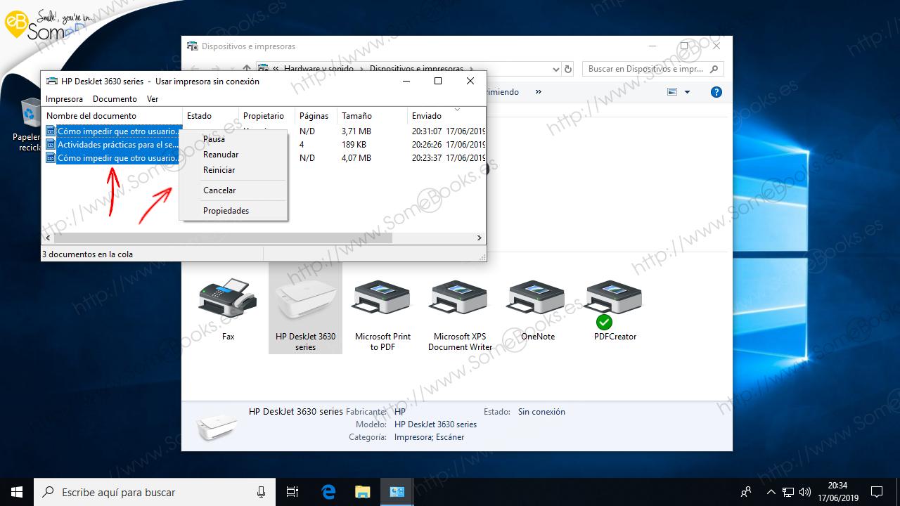 Administrar-la-cola-de-impresion-en-Windows-10-006