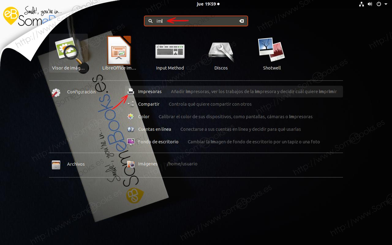Ajustar-las-propiedades-de-una-impresora-en-Ubuntu-1804-LTS-001