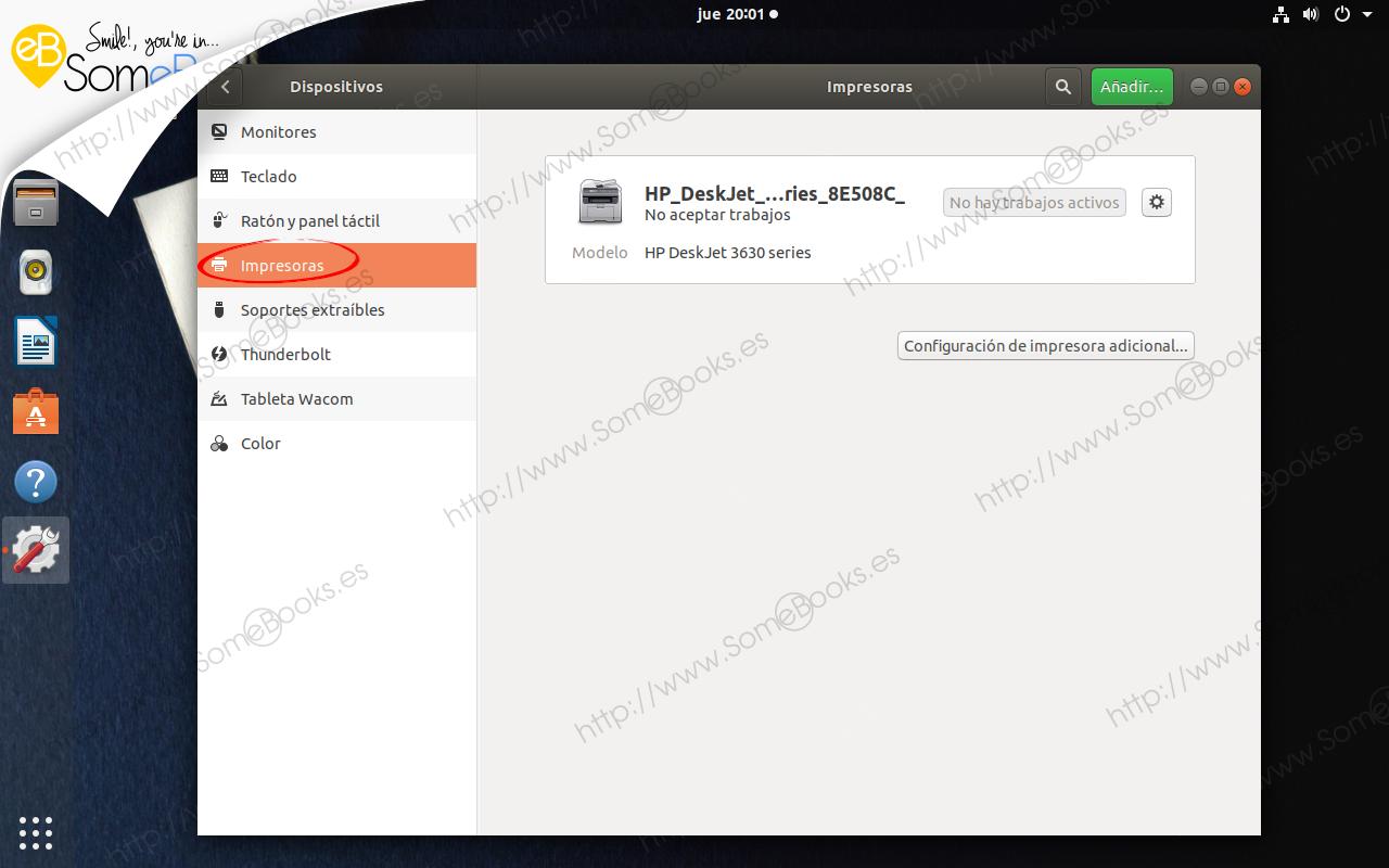 Ajustar-las-propiedades-de-una-impresora-en-Ubuntu-1804-LTS-002