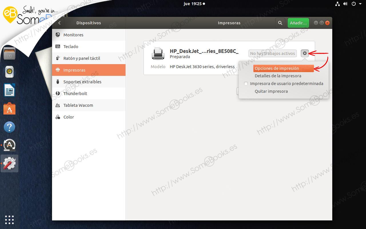 Ajustar-las-propiedades-de-una-impresora-en-Ubuntu-1804-LTS-003