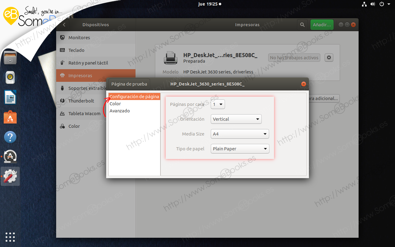 Ajustar-las-propiedades-de-una-impresora-en-Ubuntu-1804-LTS-004