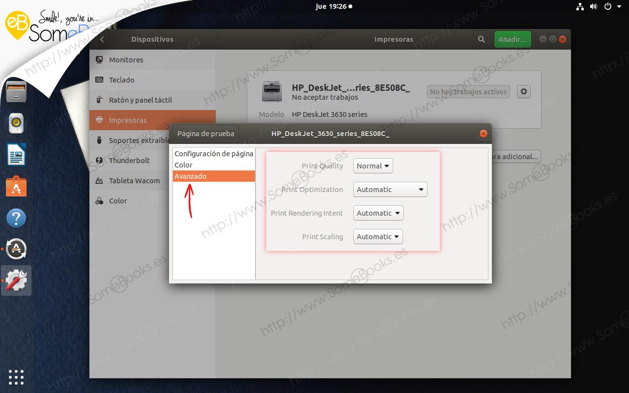 Ajustar-las-propiedades-de-una-impresora-en-Ubuntu-1804-LTS-006