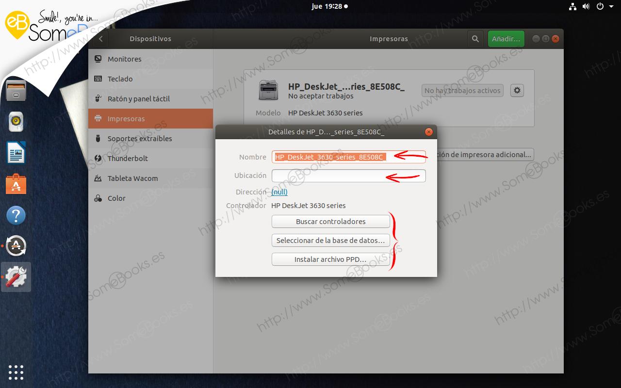 Ajustar-las-propiedades-de-una-impresora-en-Ubuntu-1804-LTS-008