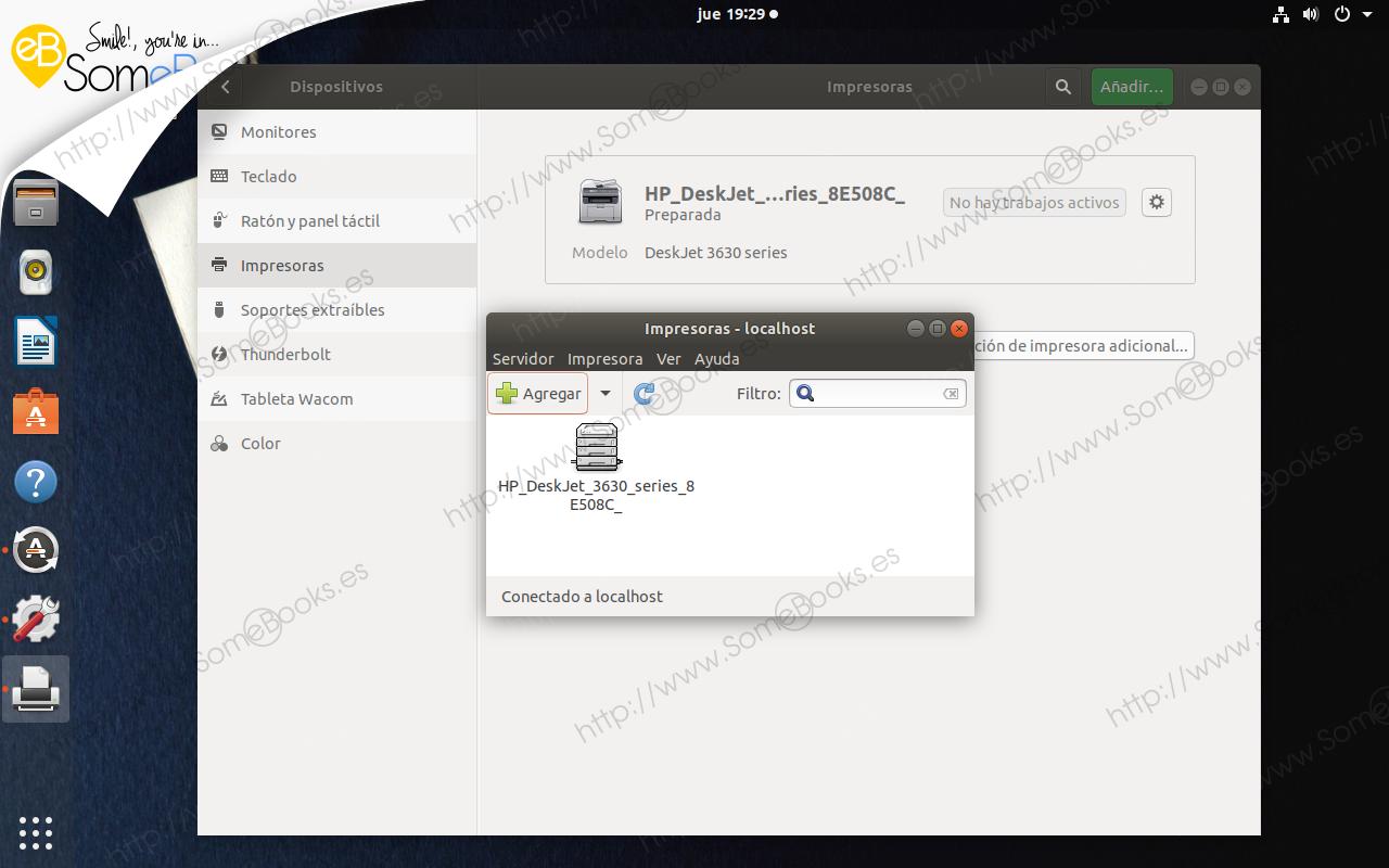 Ajustar-las-propiedades-de-una-impresora-en-Ubuntu-1804-LTS-010