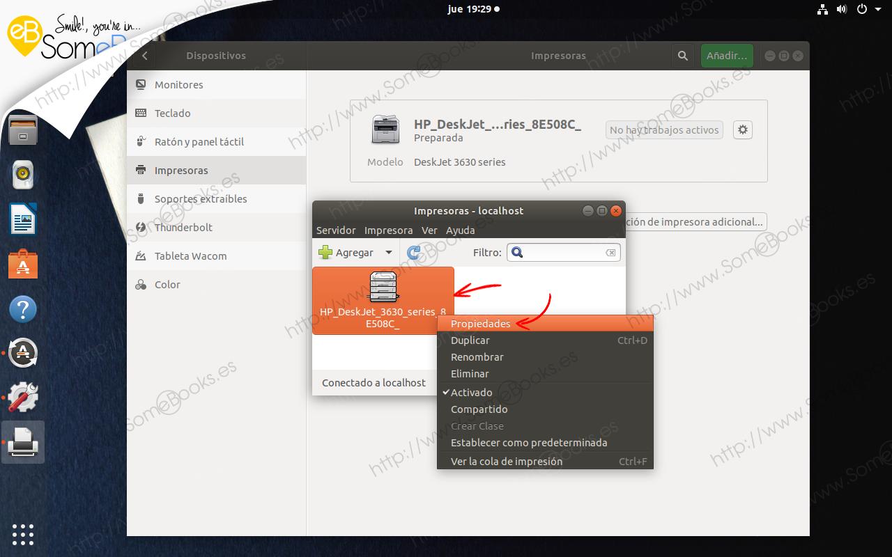 Ajustar-las-propiedades-de-una-impresora-en-Ubuntu-1804-LTS-011