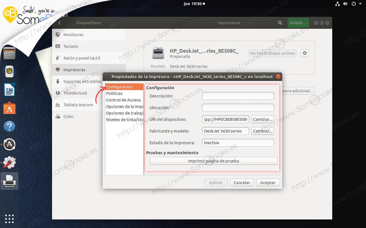 Ajustar-las-propiedades-de-una-impresora-en-Ubuntu-1804-LTS-012