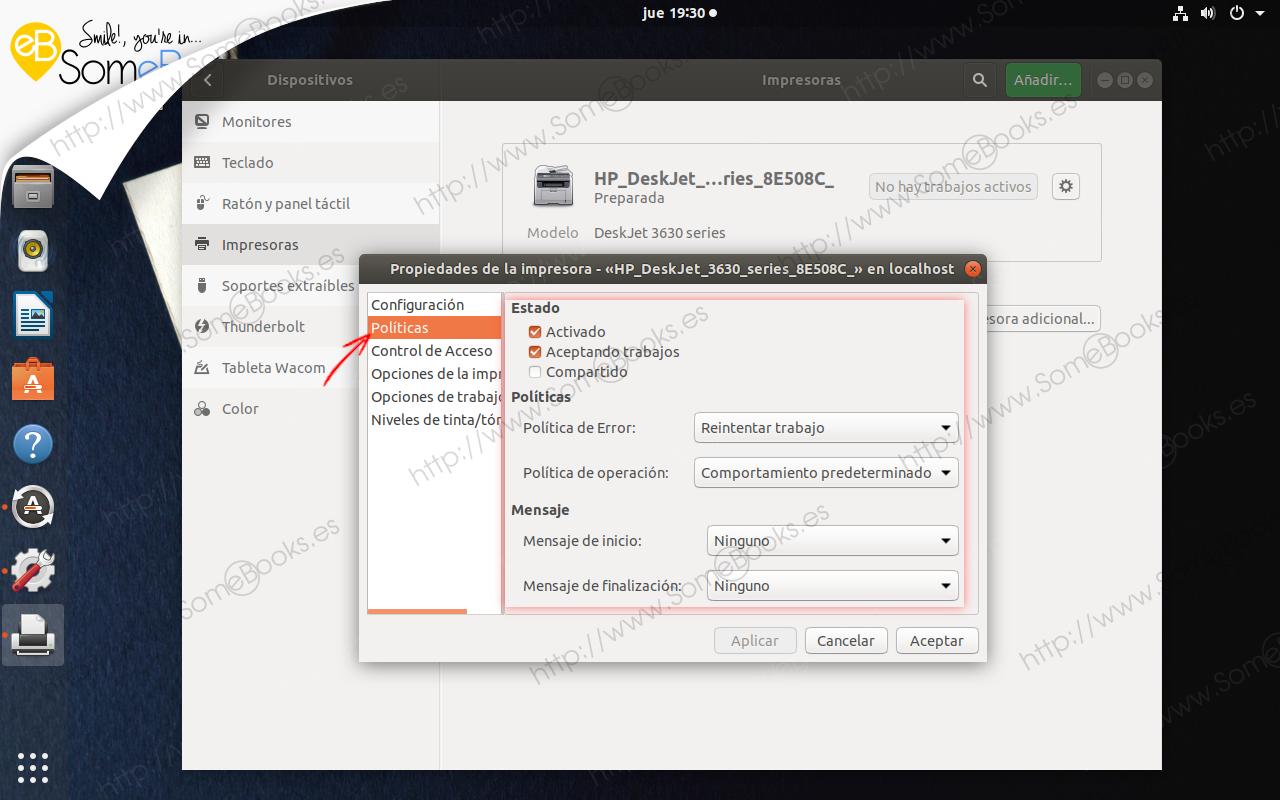 Ajustar-las-propiedades-de-una-impresora-en-Ubuntu-1804-LTS-013