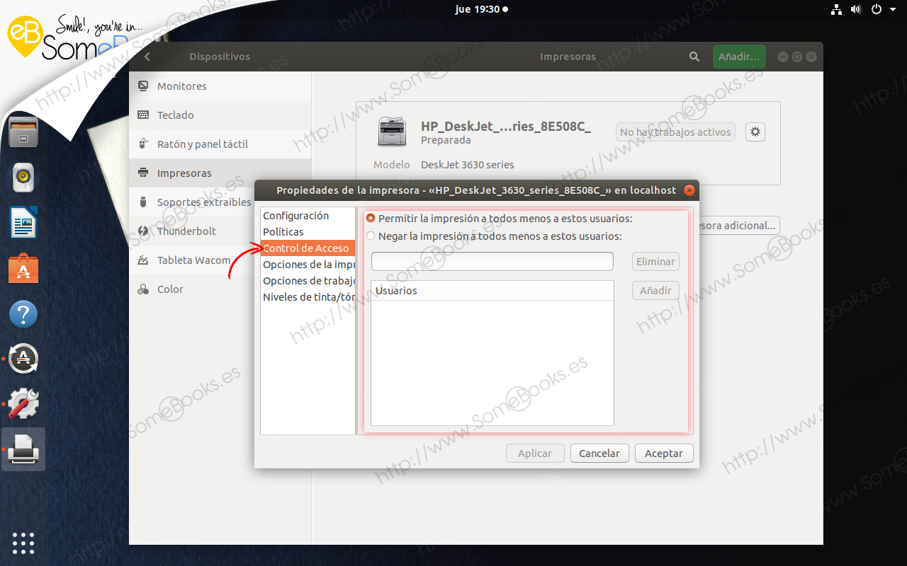 Ajustar-las-propiedades-de-una-impresora-en-Ubuntu-1804-LTS-014