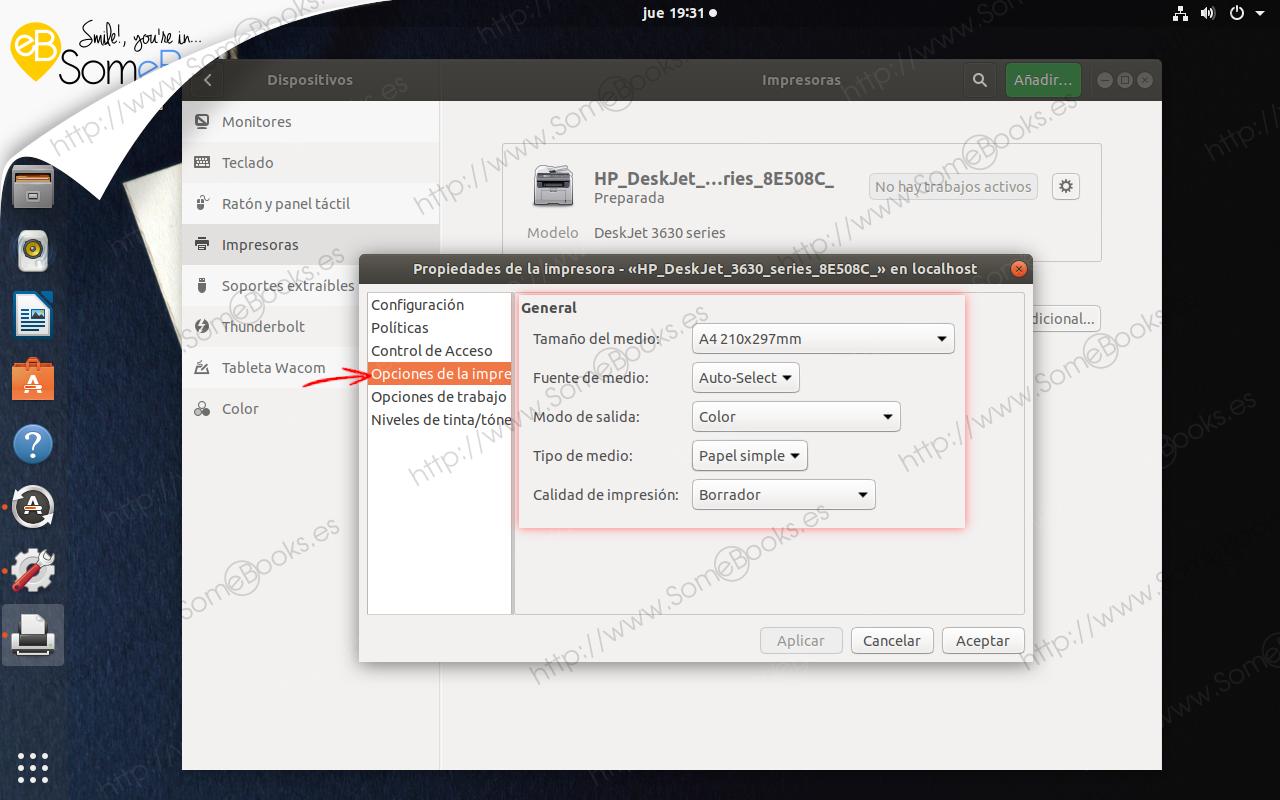 Ajustar-las-propiedades-de-una-impresora-en-Ubuntu-1804-LTS-015
