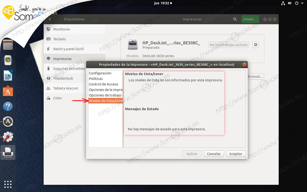 Ajustar-las-propiedades-de-una-impresora-en-Ubuntu-1804-LTS-017