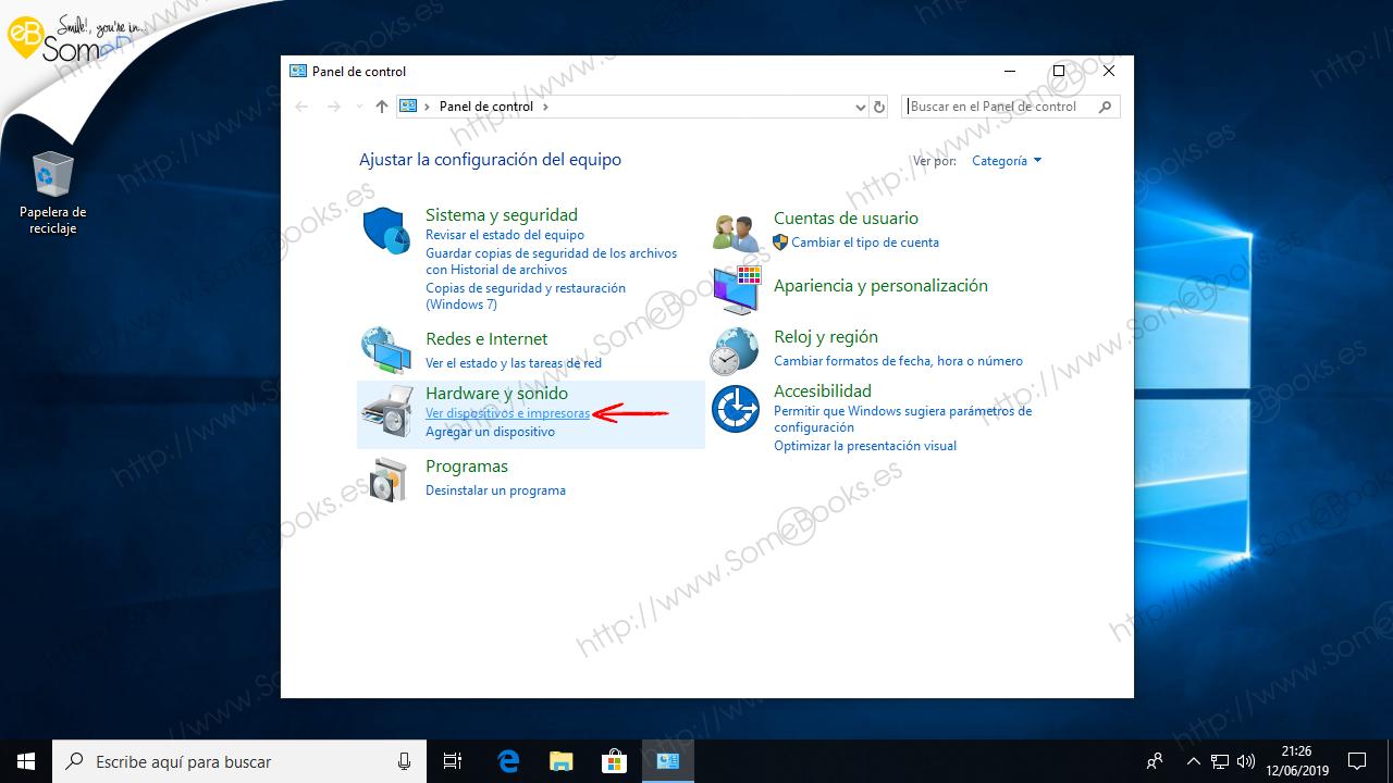 Ajustar-las-propiedades-de-una-impresora-en-Windows-10-002