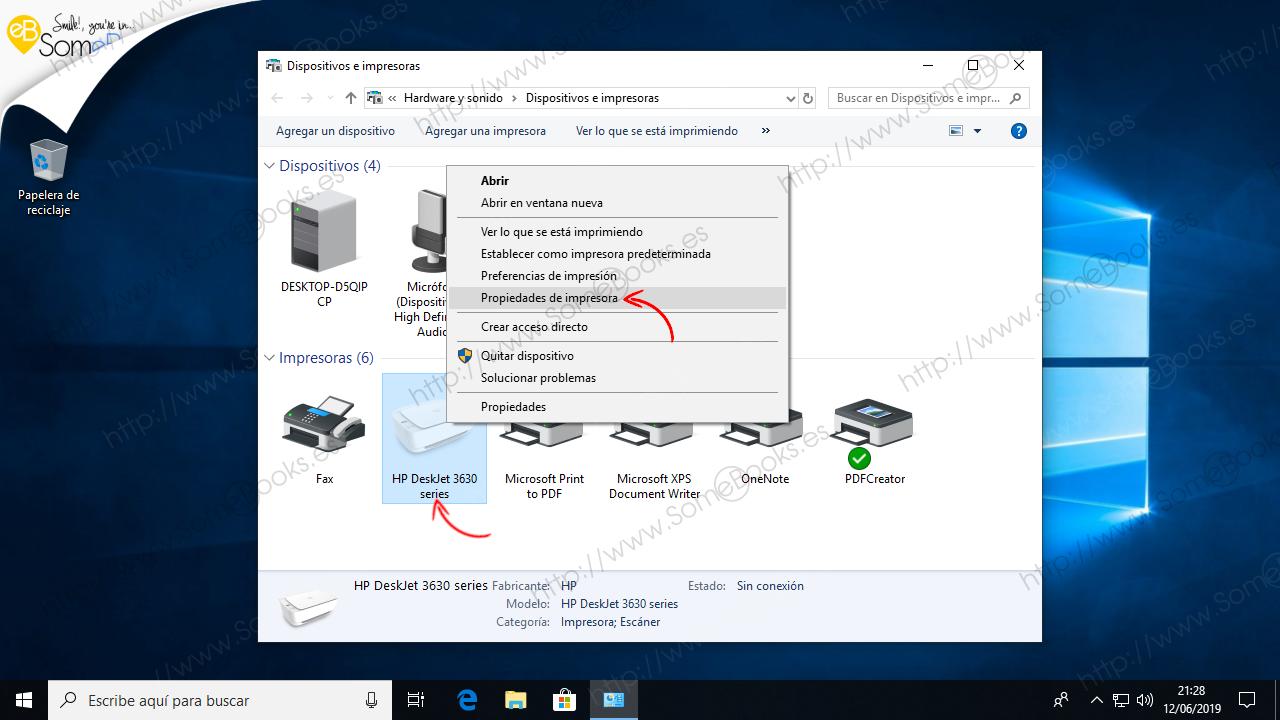 Ajustar-las-propiedades-de-una-impresora-en-Windows-10-004