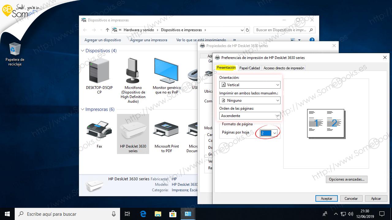 Ajustar-las-propiedades-de-una-impresora-en-Windows-10-006
