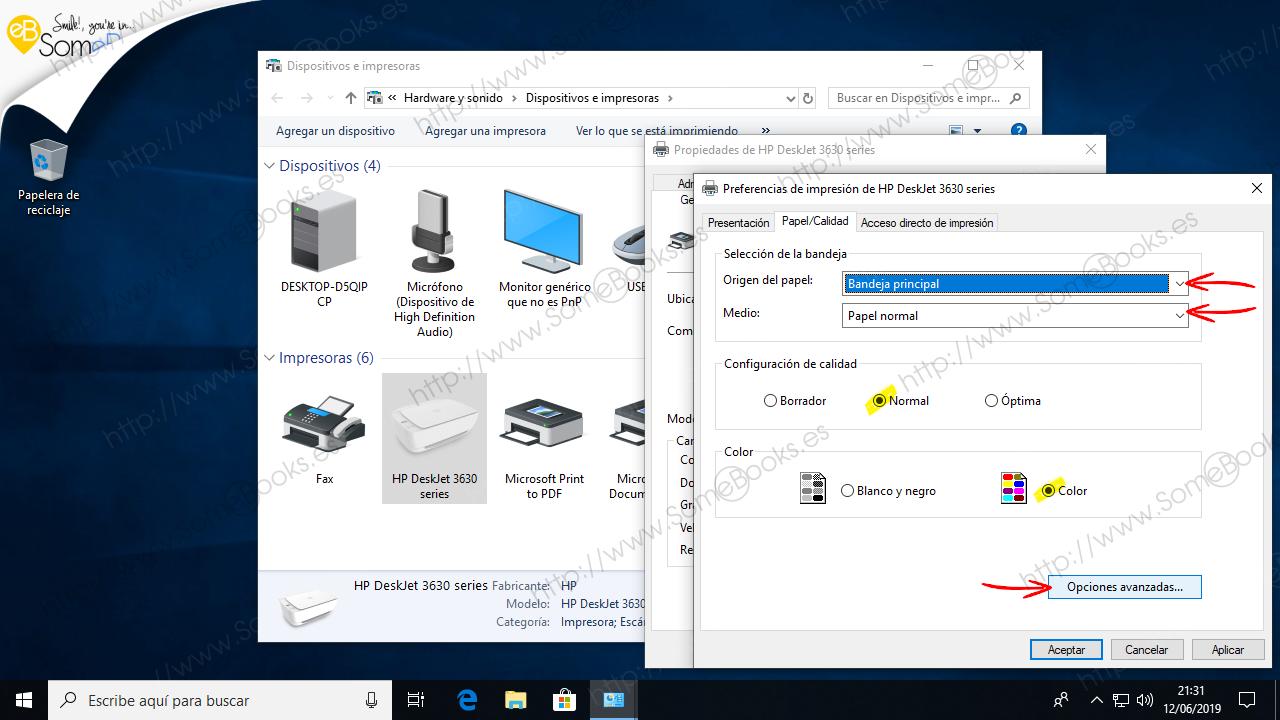 Ajustar-las-propiedades-de-una-impresora-en-Windows-10-007