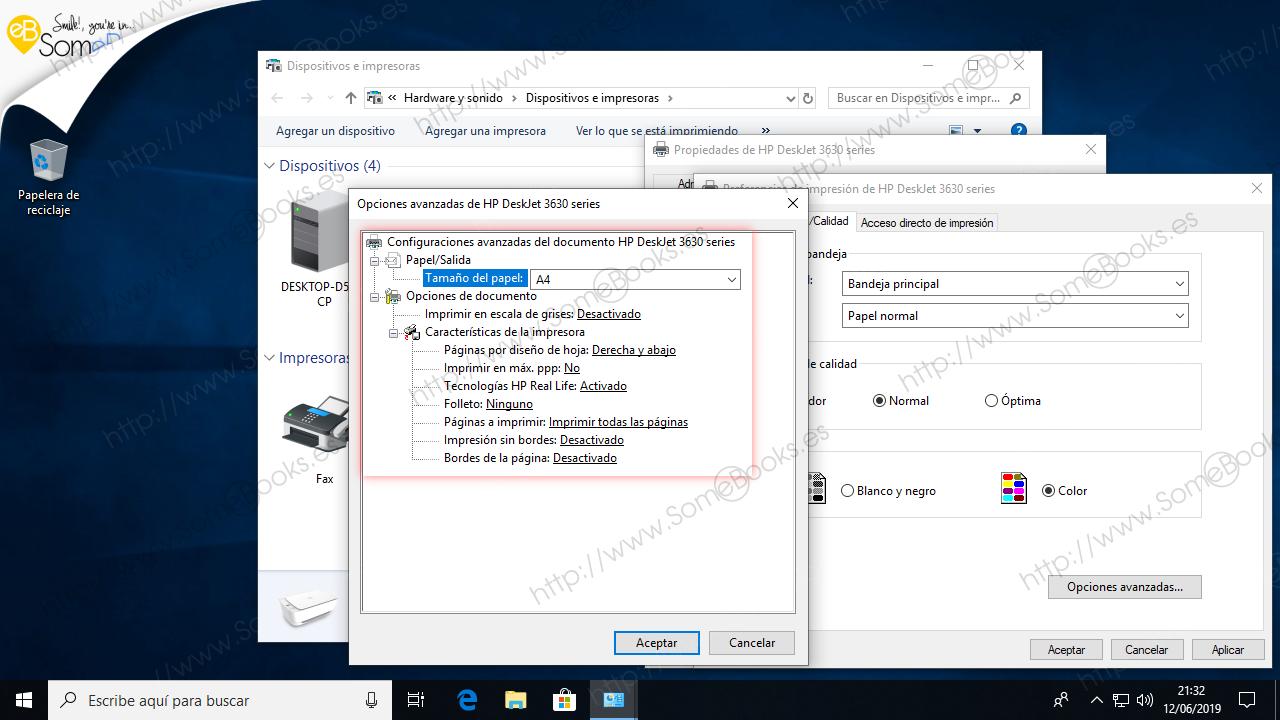 Ajustar-las-propiedades-de-una-impresora-en-Windows-10-008