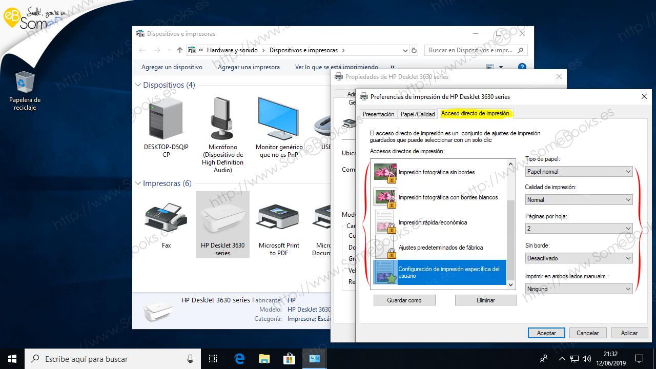 Ajustar-las-propiedades-de-una-impresora-en-Windows-10-009
