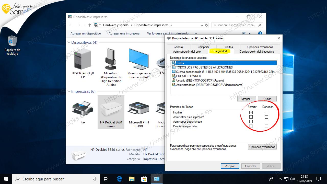 Ajustar-las-propiedades-de-una-impresora-en-Windows-10-010