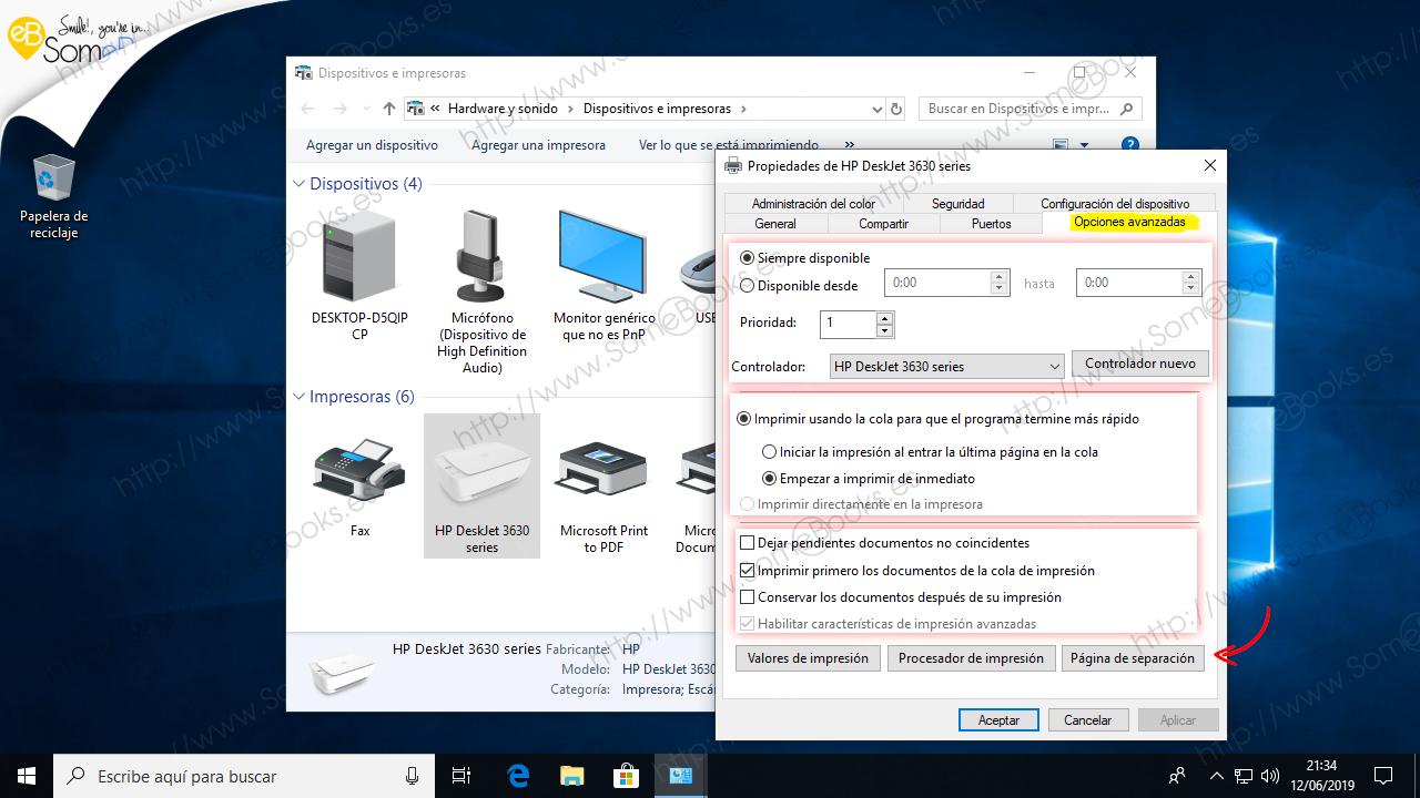 Ajustar-las-propiedades-de-una-impresora-en-Windows-10-012