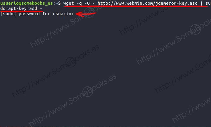 Instala-Webmin-y-administra-Ubuntu-1804-desde-el-navegador-001