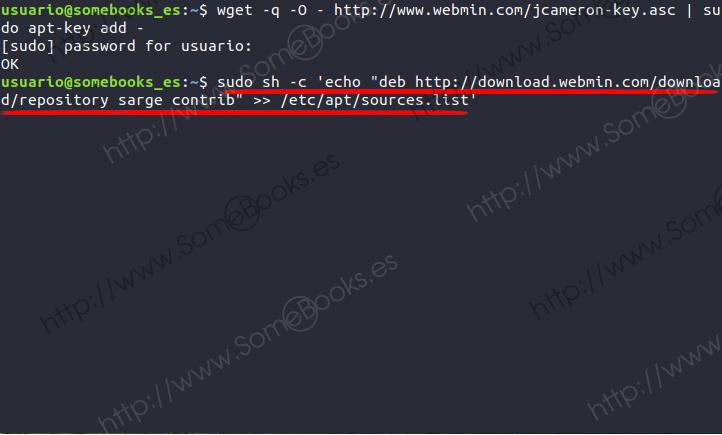 Instala-Webmin-y-administra-Ubuntu-1804-desde-el-navegador-002
