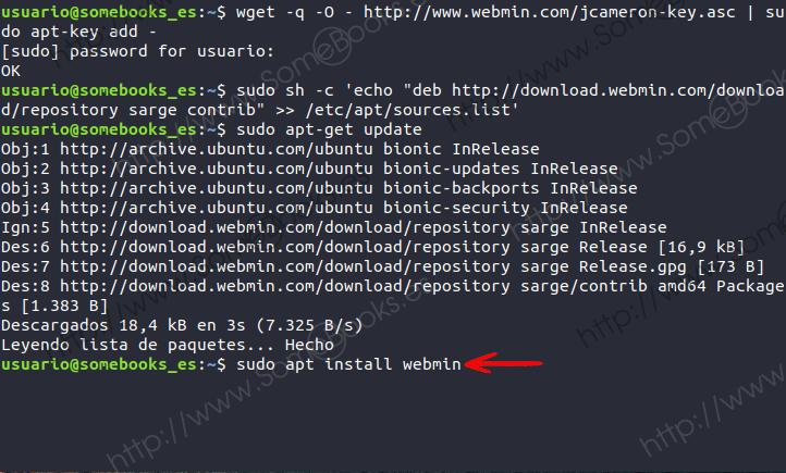 Instala-Webmin-y-administra-Ubuntu-1804-desde-el-navegador-004