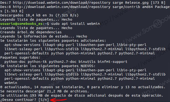 Instala-Webmin-y-administra-Ubuntu-1804-desde-el-navegador-005