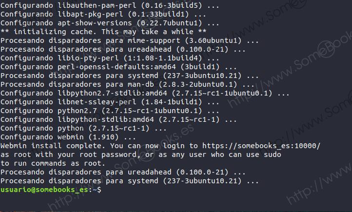 Instala-Webmin-y-administra-Ubuntu-1804-desde-el-navegador-007