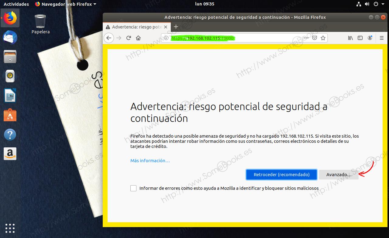 Instala-Webmin-y-administra-Ubuntu-1804-desde-el-navegador-008