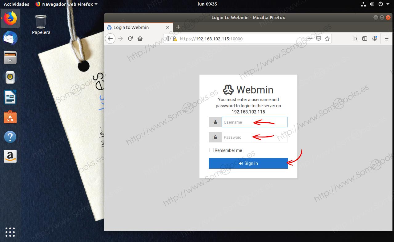 Instala-Webmin-y-administra-Ubuntu-1804-desde-el-navegador-010