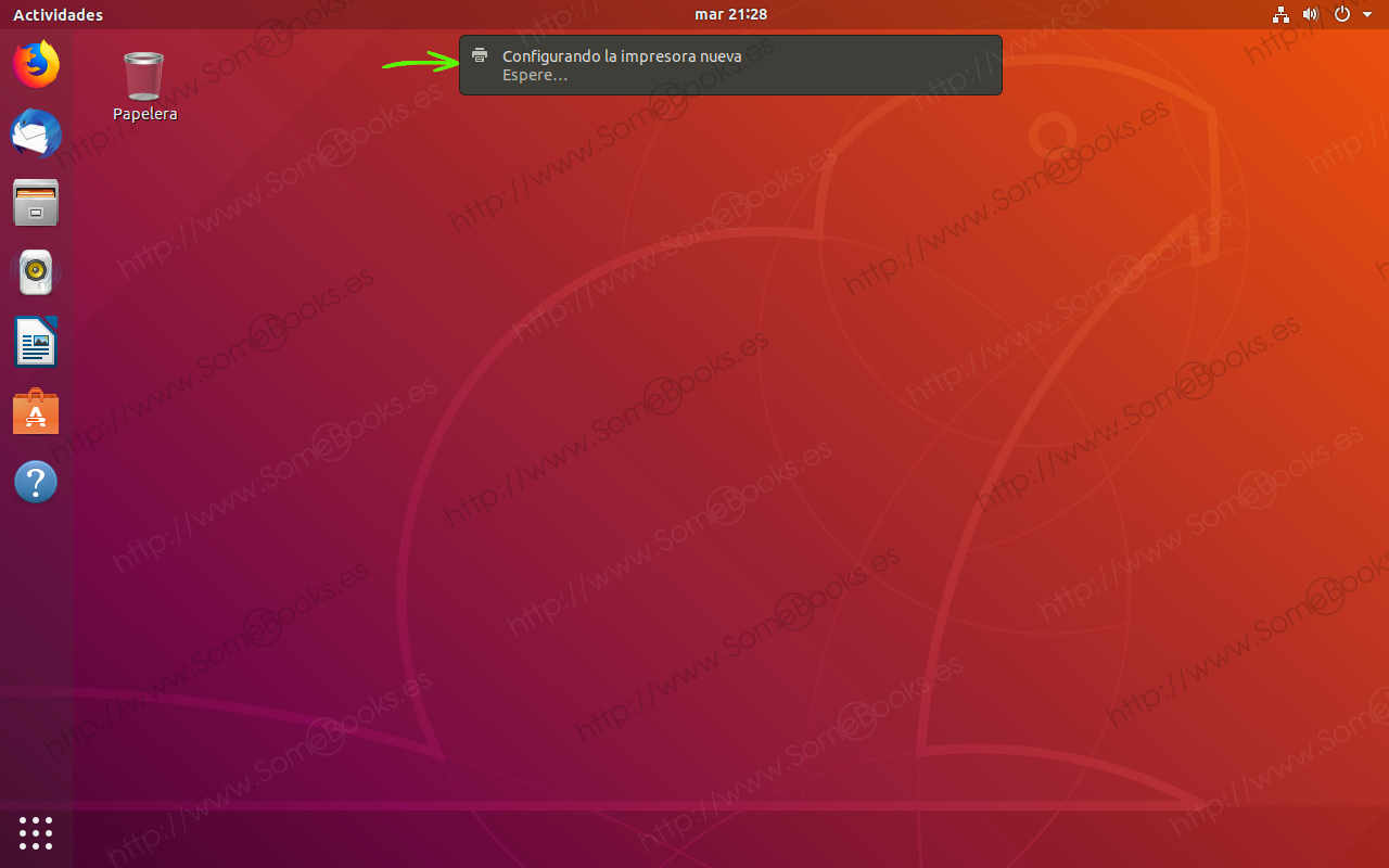 Instalar-una-impresora-en-Ubuntu-1804-LTS-001