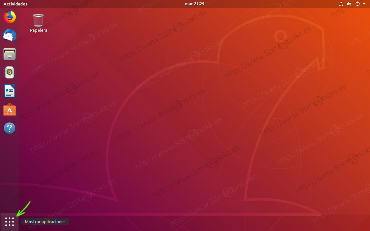 Instalar-una-impresora-en-Ubuntu-1804-LTS-004