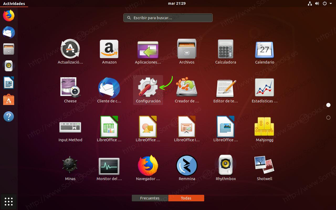Instalar-una-impresora-en-Ubuntu-1804-LTS-005