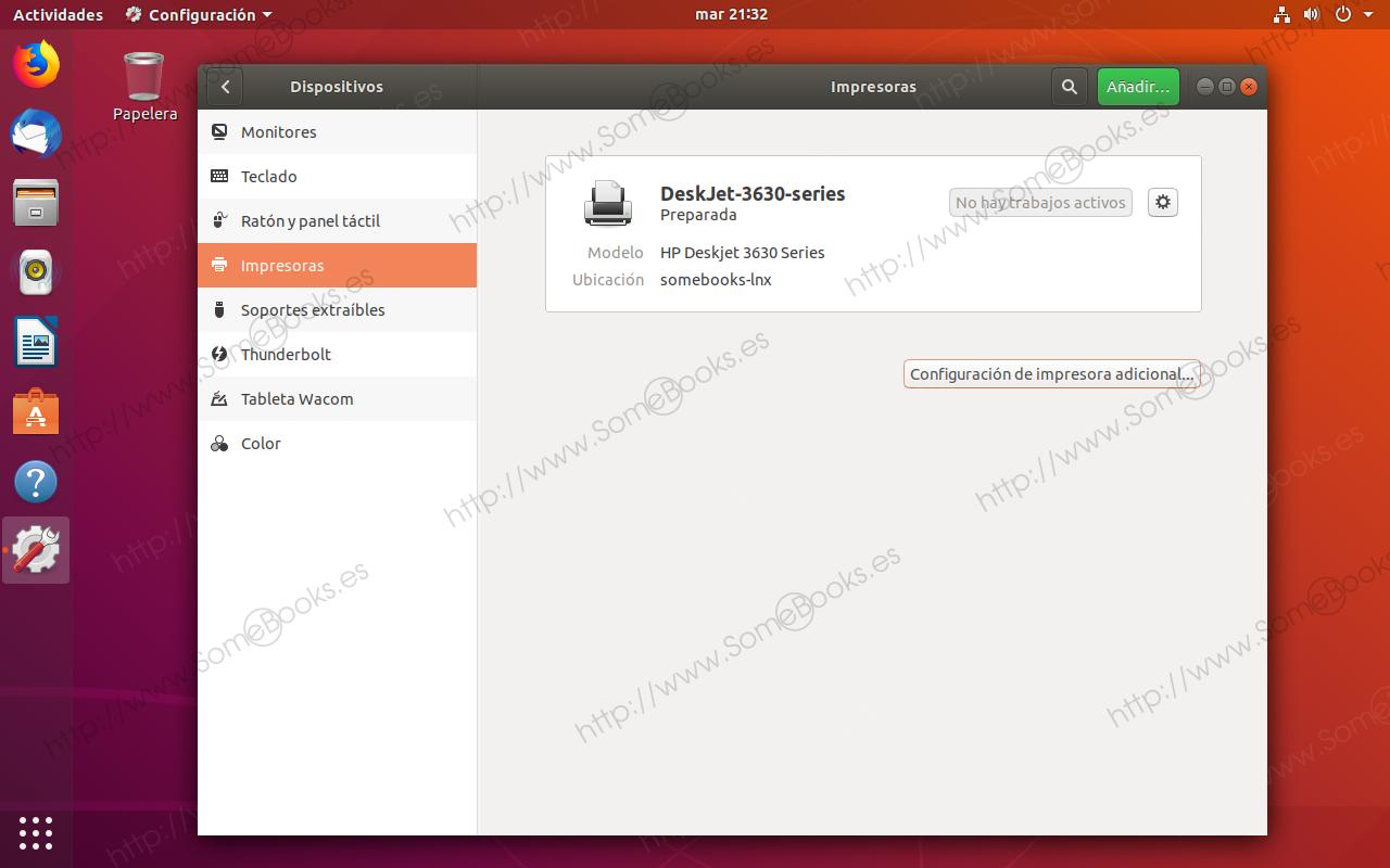 Instalar-una-impresora-en-Ubuntu-1804-LTS-008